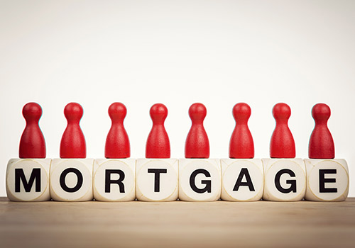 Federal Mortgage Rule Changes